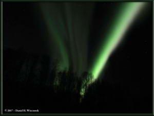 Sept27_71Curves_AuroraBorealisRC