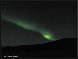 Sept2nd_079_Curves_EagleSummit_AuroraRC
