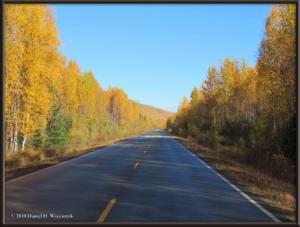 Sept17_081_ChenaHotSpringsRoad_AutumnColorRC