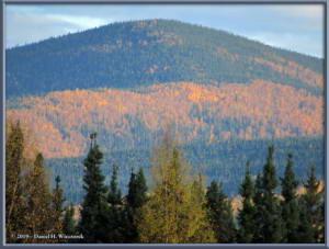 Sept10_02_AutumnColor_CHSRRC