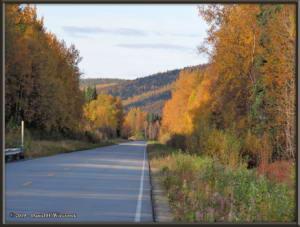 Sept10_21_AutumnColor_CHSRRC