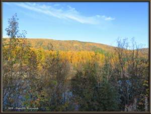 Sept10_24_AutumnColor_CHSRRC