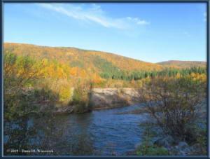 Sept10_27_AutumnColor_CHSRRC