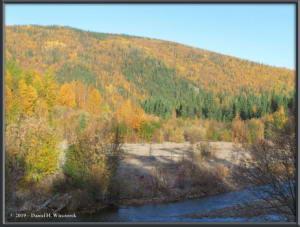 Sept10_28_AutumnColor_CHSRRC