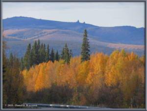 Sept10_35_AutumnColor_CHSRRC