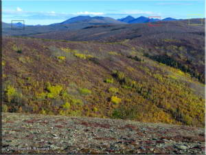 Sep15_15Sat_Annotated_USCreekRoad_AutumnRC