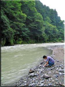 Aug27_Kazuya_TamaRiver_Okutama05RC.jpg