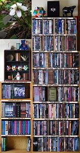 DVDShelfApril15_2005Small.jpg