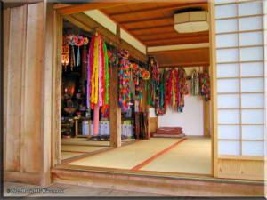 FunagataSabane_yamaShrine01RC.jpg
