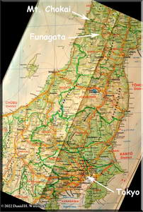 MapRotatedAnnotatedTokyo_Yamagata_2RC.jpg