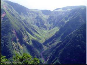 MtChokai_Climbing02RC.jpg