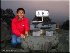 MtChokai_Kazuya_Summit02RC.jpg
