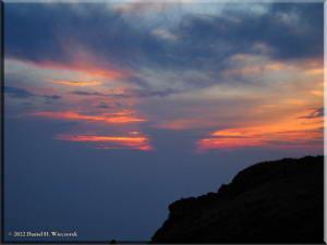 MtChokai_SunsetTime06RC.jpg