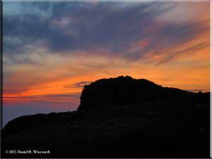MtChokai_SunsetTime10RC.jpg