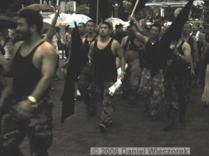 2006GayParade11aRC.jpg