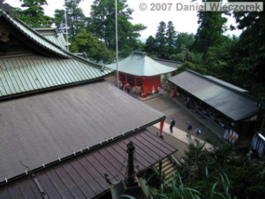 Aug19_TakaoShrineFromAbove01RC.jpg
