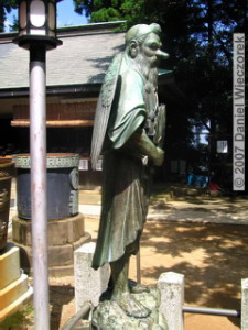Aug19_TakaoShrine_God03RC.jpg