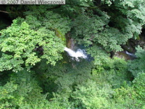 Aug26_Nippara_NearLimestoneCave_Waterfall01RC.jpg