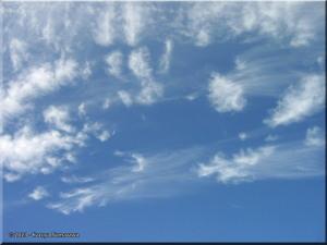 13Aug_MtGassan_Scenery16_CloudsRC.jpg
