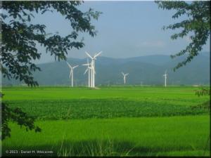 Aug08_FromTrainToSakata_Windmills02RC.jpg