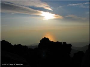 Aug09_MtChokaiSummit_Sunset10RC.jpg