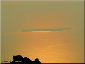 Aug09_MtChokaiSummit_Sunset11RC.jpg