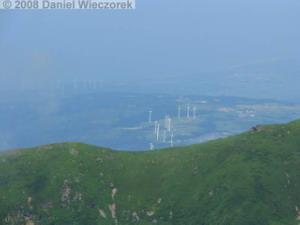 Aug09_MtChokaiTrail_Scenery15_WindmillsRC.jpg