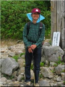 Aug12_GassanClimbLiftTop03_KazuyaRC.jpg
