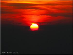Aug12_MtGassan_Summit_Sunset07RC.jpg