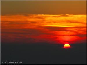 Aug12_MtGassan_Summit_Sunset09RC.jpg