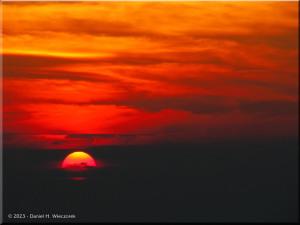 Aug12_MtGassan_Summit_Sunset11RC.jpg