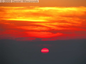 Aug12_MtGassan_Summit_Sunset19RC.jpg
