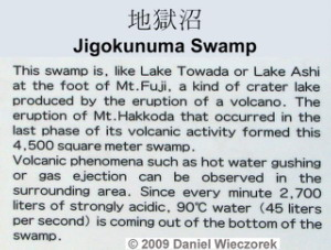 Aug03_SukayuHotSpringArea41_JigokunumaSwampRC.jpg