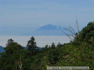 Aug04_Mt_Hakkoda_Climb013_SceneryRC.jpg