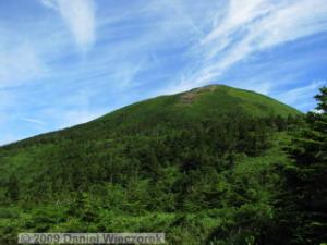 Aug04_Mt_Hakkoda_Climb026_SceneryRC.jpg