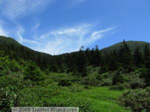Aug04_Mt_Hakkoda_Climb094_SceneryRC.jpg
