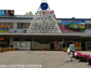 Aug05_HokkaidoAsahikawaStation01RC.jpg