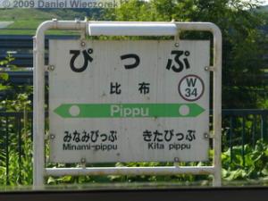 Aug05_HokkaidoAsahikawaStation_TrainToNayoro03RC.jpg