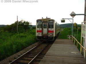 Aug05_HokkaidoAsahikawaStation_TrainToNisshin01RC.jpg