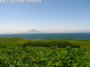 Aug06_HokkaidoTrain_Nisshin_to_Wakkanai69RC.jpg