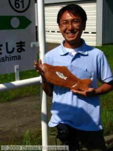 Aug09_Hokkaido_Otoineppu_to_Asahikawa04RC.jpg