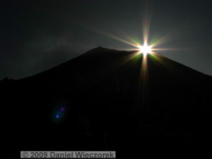 Aug10_MtAsahidake_CableCarTop_to_SugatamiPond04RC.jpg