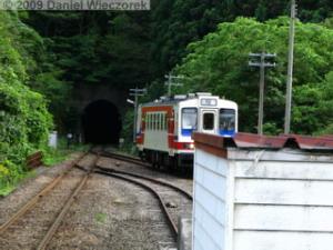 Aug12_Kuji_to_KitayamazakiArea73RC.jpg