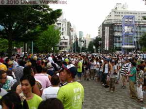 Aug14_02_TokyoPrideParade_FestivalRC