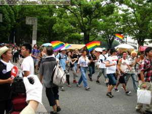 Aug14_12_TokyoPrideParade_FestivalRC