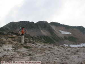 August10th_178_AsahidakeClimbDayRC