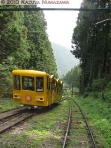 August1st_Mitake001CableCarRC