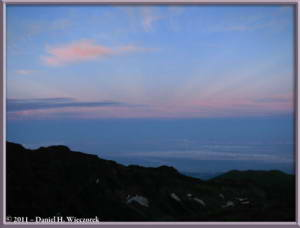Aug09_010_MtChokai_SunriseTimeRC
