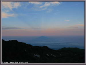 Aug09_028_MtChokai_SunriseTimeRC