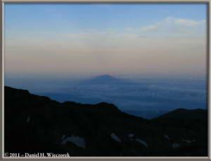 Aug09_041_MtChokai_SunriseTimeRC